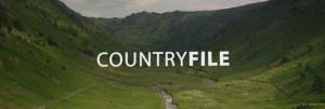 countryfile-titles-2013